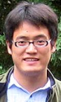 jiang-kunqiang