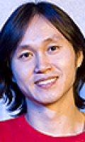 lee-hee-young
