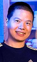 sun-kunshan